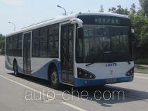 Sunwin SWB6127HG4LE city bus