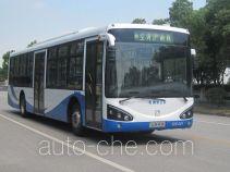 Sunwin SWB6127HG4LE1 city bus