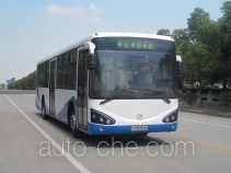 Sunwin SWB6127LNG2 city bus