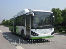 Sunwin SWB6127Q6 city bus