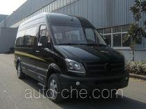 Sunwin SWB6602EV29 electric bus
