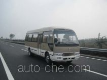 Sunwin SWB6702 bus