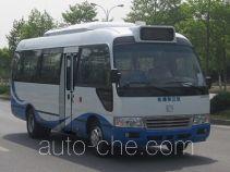 Sunwin SWB6702MG4 city bus
