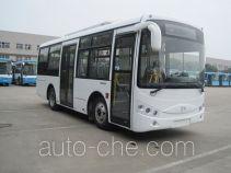 Sunwin SWB6820MG4 city bus