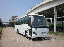 Sunwin SWB6860G1L bus