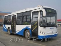 申沃牌SWB6890MG4型城市客车