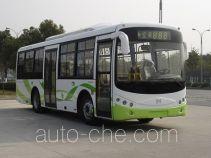 Sunwin SWB6940HG4 city bus