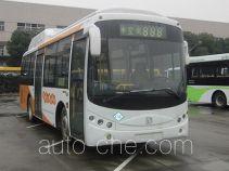 申沃牌SWB6940Q8型城市客车