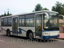 申沃牌SWB6980型城市客车