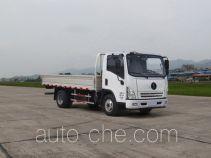 Shacman SX1040GP4 cargo truck
