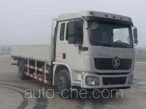 Shacman SX1140MA1 cargo truck