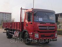 陕汽牌SX1160GP5N型载货汽车