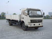 陕汽牌SX1164GP4型载货汽车