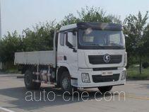 陕汽牌SX11665R501型载货汽车