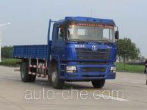 陕汽牌SX1166NR561型载货汽车