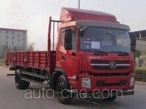 陕汽牌SX1168GP4型载货汽车