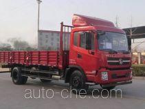 陕汽牌SX1169GP4型载货汽车