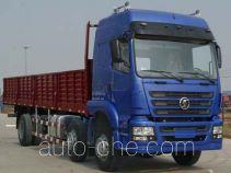 陕汽牌SX1207GG549型载货汽车