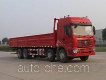 陕汽牌SX1247GL456型载货汽车