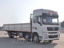陕汽牌SX1250XA9型载货汽车