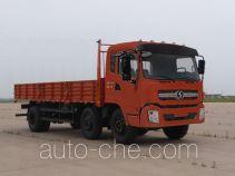 陕汽牌SX1254GP3型载货汽车
