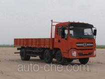 陕汽牌SX1255GP3型载货汽车