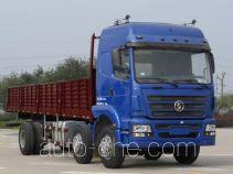 陕汽牌SX1257GK549型载货汽车
