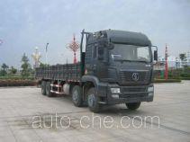 陕汽牌SX1312GP3型载货汽车