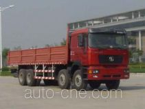 陕汽牌SX1315JV40AC型载货汽车