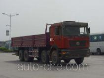 陕汽牌SX1315NN306型载货汽车