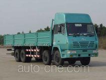 陕汽牌SX1315TM4561型载货汽车