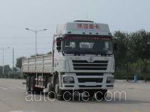 陕汽牌SX1316DR366型载货汽车