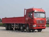 陕汽牌SX1316GN456型载货汽车