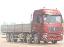 陕汽牌SX1316GR456型载货汽车