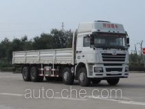 陕汽牌SX1316NM456型载货汽车