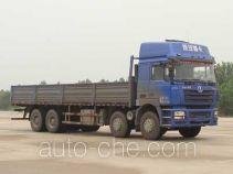 Shacman SX1316NN456 cargo truck