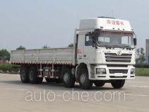 陕汽牌SX1316NR306型载货汽车