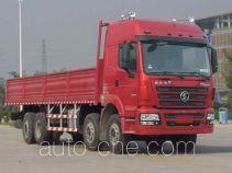 陕汽牌SX1317GL50B型载货汽车