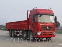 陕汽牌SX1317GR456型载货汽车