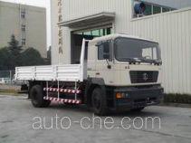 Shacman SX2160JM442 off-road truck