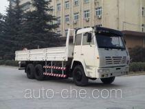 Shacman SX2254UM435 off-road truck