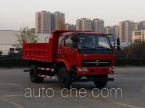 陕汽牌SX3102GP4型自卸汽车