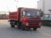Shacman SX3220GP4 dump truck