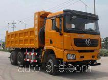 Shacman SX32565T4041 dump truck