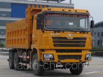 Shacman SX3256DR324 dump truck