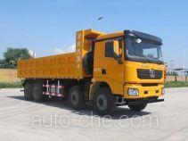 Shacman SX33105C366B dump truck