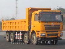 Shacman SX3310DB386A dump truck
