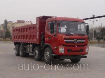 陕汽牌SX3311GP5L型自卸汽车