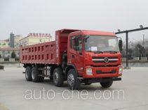 Shacman SX3313GP5L dump truck