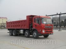 Shacman SX3314GP4 dump truck